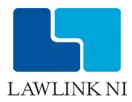 Lawlink NI